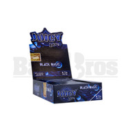 BLACK MAGIC Pack of 24