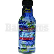 JET DETOX CLEANSER PREMIUM 30 MIN CLEANSER BLUEBERRY 16 FL OZ