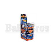 JUICY JAY'S JUICY JONES DANK7 TIP 2 CONES BLUEBERRY Pack of 24