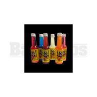 WILD CHERRY 10 FL OZ