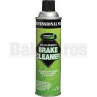 STASH SAFE CAN HOUSEHOLD JOHNSEN'S BRAKE CLEANER ASSORTED 10 OZ