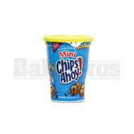CHIPS AHOY 3 OZ