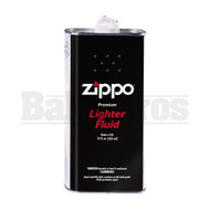 ZIPPO LIGHTER FLUID 12 FL OZ ASSORTED Pack of 1