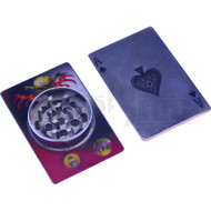 CARD SUIT Pack of 1