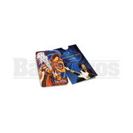 JIMMY HENDRIX PSYCHEDELIC VIBES Pack of 1