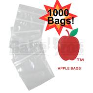 ASSORTED DESIGN Pack of 10 100 Per Pack