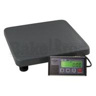 0.02kg 68kg BLACK
