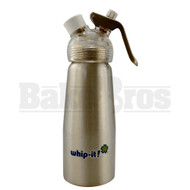 STAINLESS STEEL Pack of 1 250 ML
