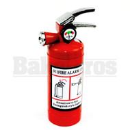 FIRE EXTINGUISHER Pack of 1
