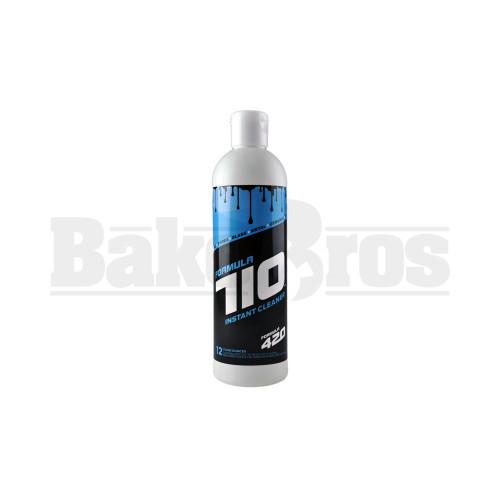 FORMULA 710 INSTANT CLEANER UNSCENTED 12 FL OZ