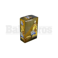 TEQUILA GOLD Pack of 25