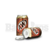ROOT BEER 12 FL OZ