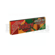 JAMAICAN RUM Pack of 1