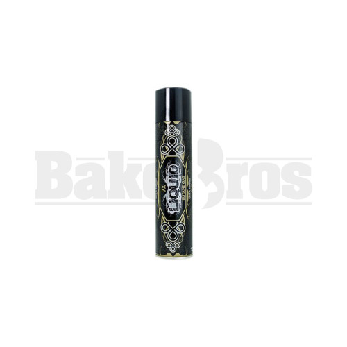 LIQUID BUTANE CANISTERS Pack of 1 300 ML