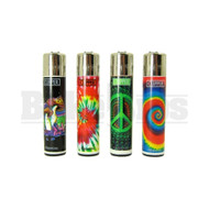 TRIPPY1 ASSORTED Pack of 1