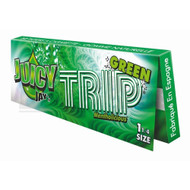 GREEN TRIP Pack of 1