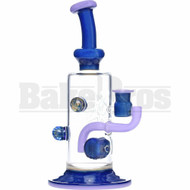 BLUE CHEESE WISTERIA FEMALE 14MM