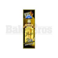 TEQUILA GOLD Pack of 1