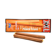 PEACH TREES Pack of 1