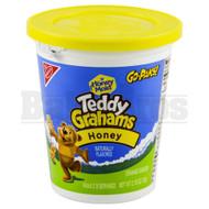 TEDDY GRAMS 3.5 OZ