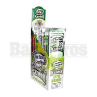 APPLE MARTINI Pack of 25