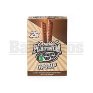 UP & UP Pack of 25