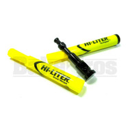 HI-LITER PIPE YELLOW