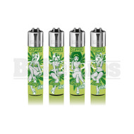 "CLIPPER LIGHTER 3"" MARY JANE ASSORTED Pack of 1"