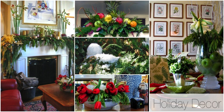 holiday-decor-residental.jpg