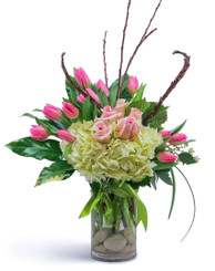 Ella, exclusively by Alexandria's Artisan Florist