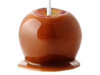 MTV Caramel Apple Nicotine Juice