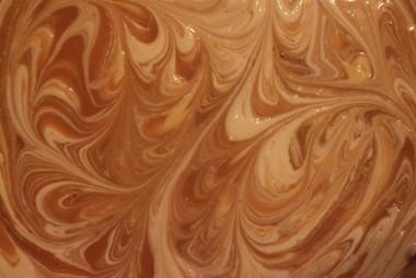 Caramel Swirly Nicotine Juice