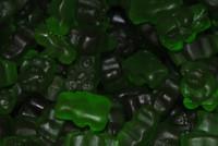 Gummy Yummy nicotine Juice