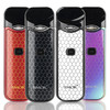 SMOK NORD 15W ULTRA PORTABLE POD KIT