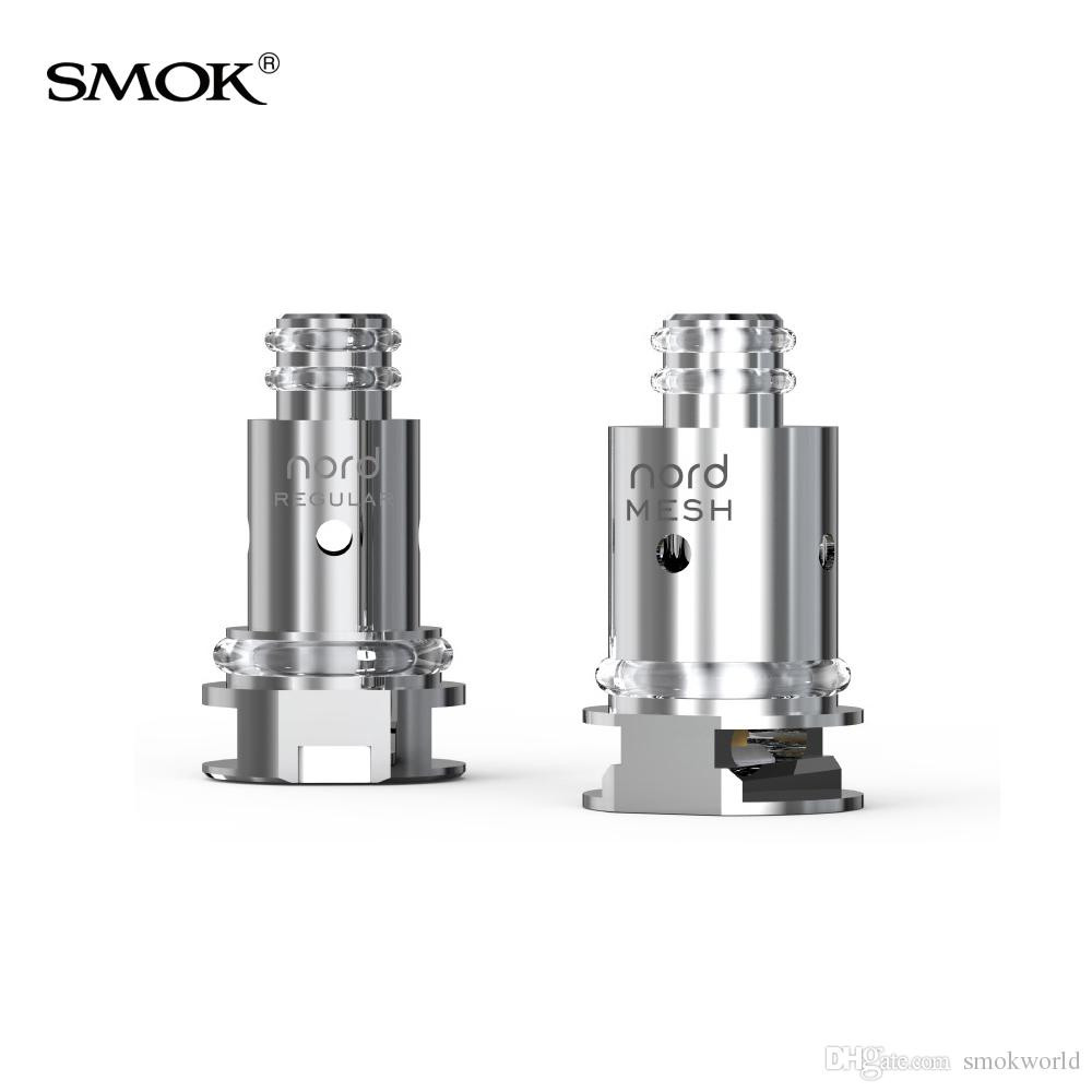 SMOK NORD REPLACEMENT COIL