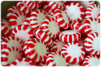TWISTED PEPPERMINT NICOTINE JUICE 15ML Only $4.99 This twisted pepermint nicotine jucie is refreshing. With a cool fresh tast of a candy cane.