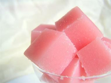 Pink Ice Nicotine Juice