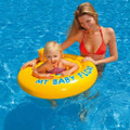Intex Pool School Baby Float