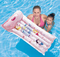 Disney Princess Children's Swimming Pool Lilo 91045