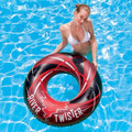 River twister pool ring