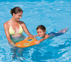 Finding Nemo Kick Board Childrens Swimming Pool Aid Float (91102EU)