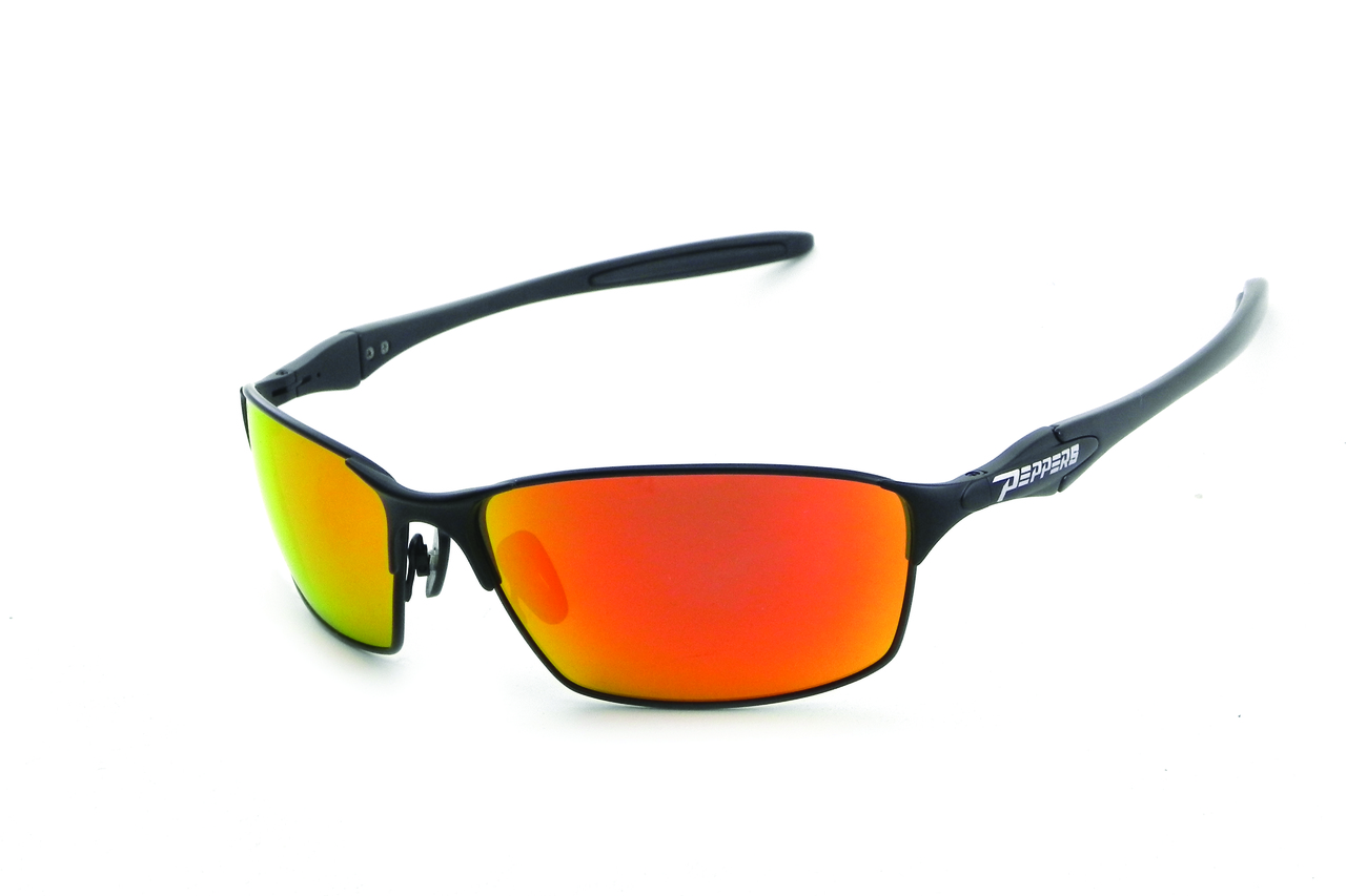 2d03589f45 Polarised Nevada Sunglasses by Survival Optics