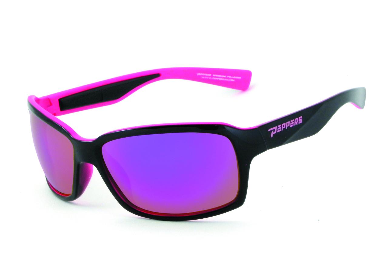 65fd8a661b Nevada.  89.98. Backlash sunglasses- matte black frame and brown TAC polarized  lens ...