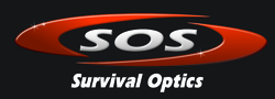 Survival Optics SOS Eyewear