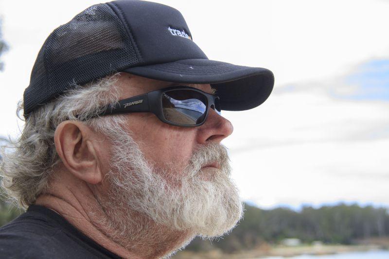 3c489655b6 Australia s Greatest Boats - Peppers Eyewear - Cutthroat Sunglasses ...