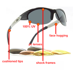 drawing-of-sos-glasses-features.jpg