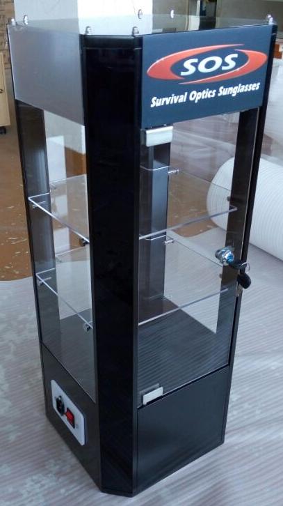 sos-display-small-tower.jpg