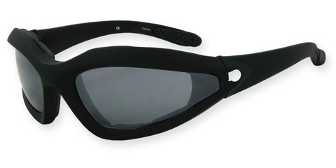 SOS Expedition Sunglasses