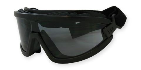 Wheelz Goggles 4782