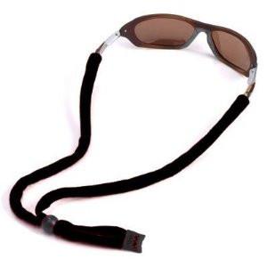 Seal sunglass strap